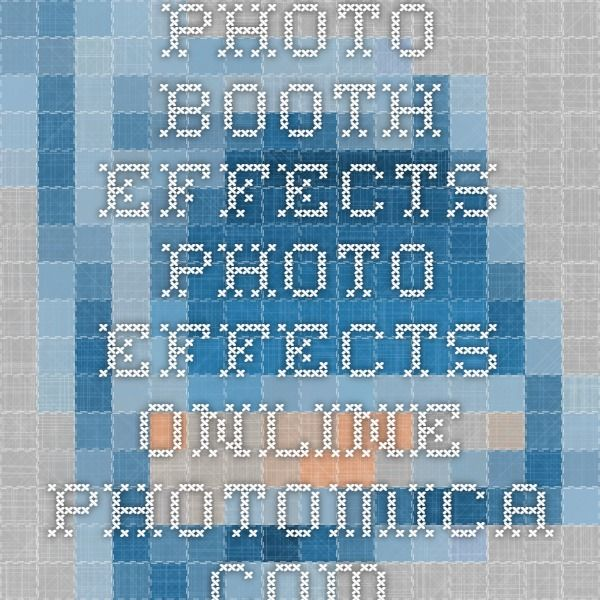 http://photomica.com/effects.php#.VMmKg2jF_R0