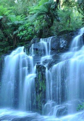 Én - brazil-waterfall1