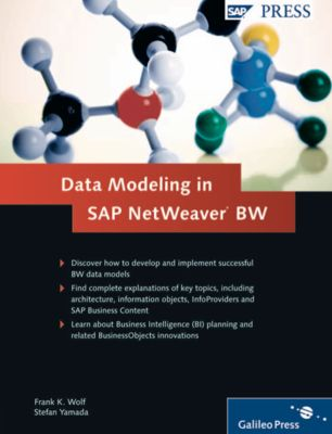 Best 25 sap netweaver ideas on pinterest apprentice lineman sap press data modeling in sap netweaver bw fandeluxe Image collections