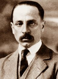 """""""La vita ha ragione, in ogni caso."""" (Rainer Maria Rilke)"""