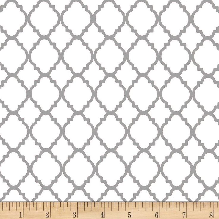 185 best Fabric - Gray images on Pinterest   Valance curtains ...