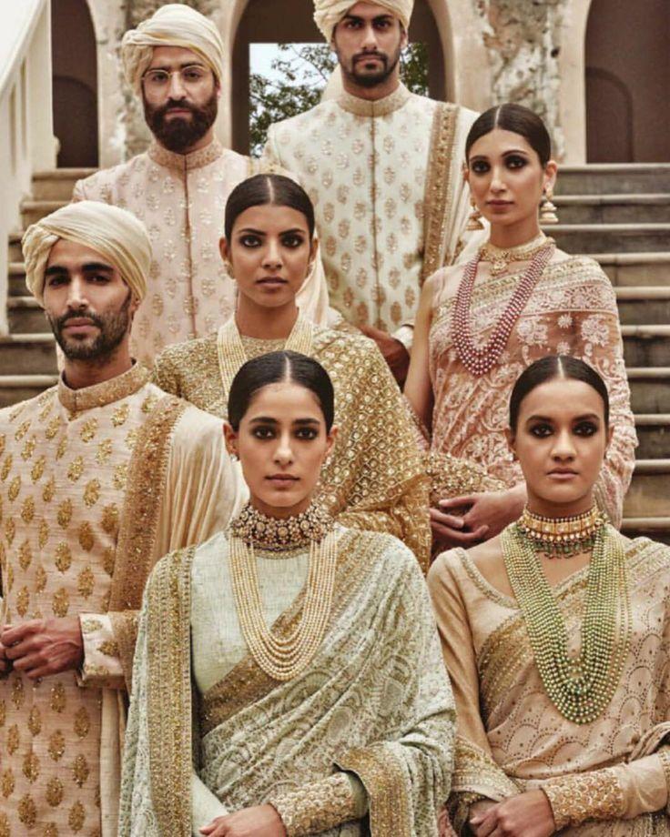 """@afashionistasdiaries on Instagram: """"Sabyasachi #bollywood #style #fashion #beauty #bollywoodstyle #bollywoodfashion #indianfashion #celebstyle #sabyasachi #indianbridal"""""""
