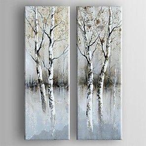 Pintura abstracta Cheap Online | Pintura abstracta for 2017