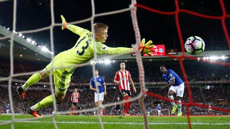 1000+ Ideas About Everton On Pinterest