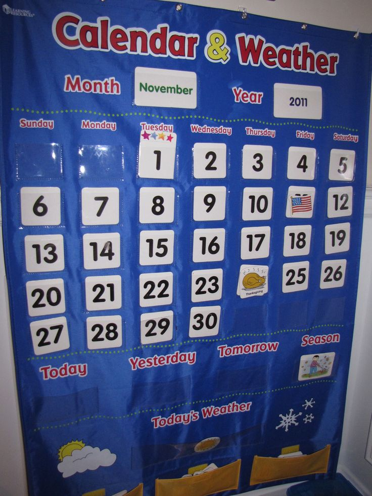 Kindergarten Calendar Math Ideas : Best kindergarten calendar activities ideas on