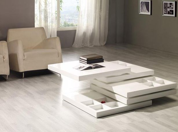 126 Best Furnishings Images On Pinterest Contemporary Design Modern Design And Bed Furniture