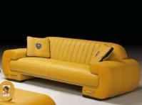 lamborghini_living_room_collection_le_mans_sofa_01.jpg