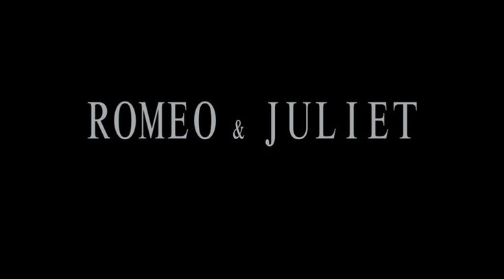 fate romeo juliet Fate or choice romeo & juliet margaret mason loading unsubscribe from margaret mason  do we have free will or are we controlled by fate - duration: 6:35 pojostick 6,558 views.