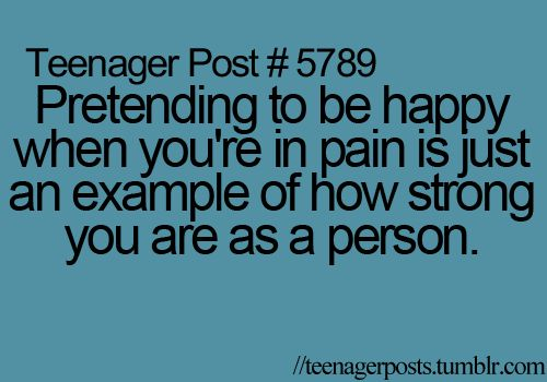 TEENAGER POST: Teenagerelat Posts, Funny Sayings, Quotes Funny, Stay Strong, Posters Quotes, Teen Posts, Teenage Posts, Awesome Teenage, Girls Are Strong