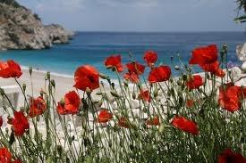Karpathos, Greece...