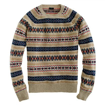65 best Sweaters images on Pinterest | Sweater vests, Men's style ...