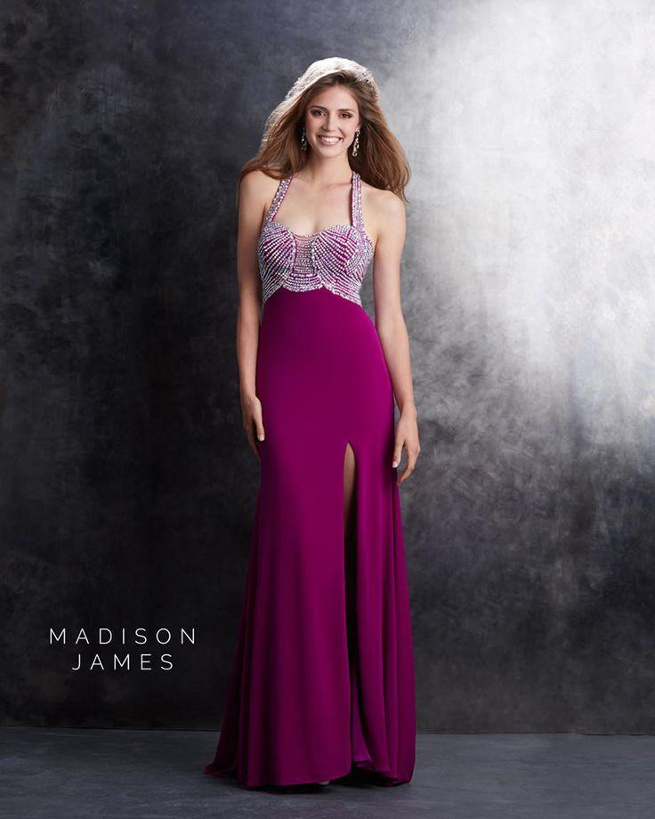 11 mejores imágenes de mermaid prom dress en Pinterest   Vestidos de ...