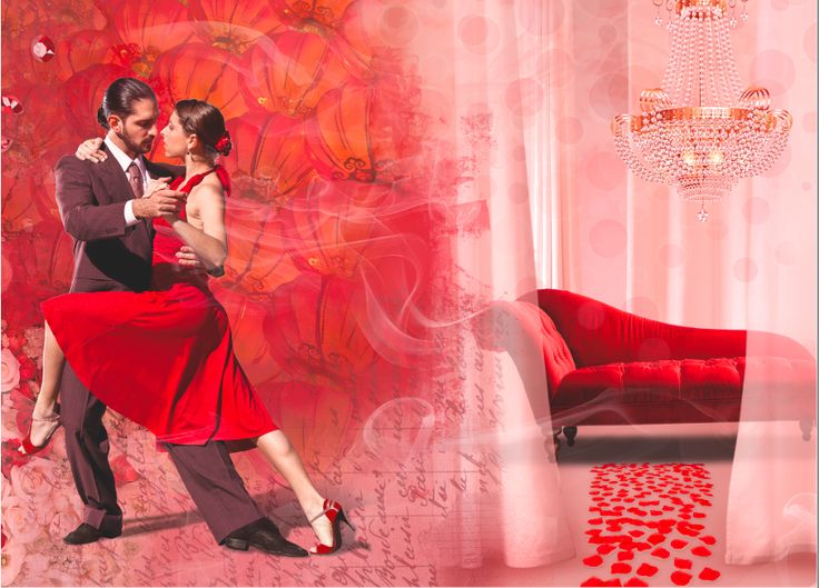 Melodia wyrafinowanego stylu porwie Cię do fascynującego tańca, budząc w Tobie pasje i temperament.  www.tikkurila.pl
