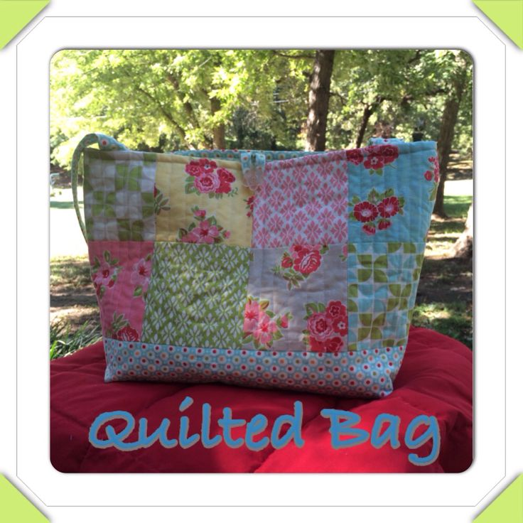 1000 Images About Missouri Star Quilting Tutorials On
