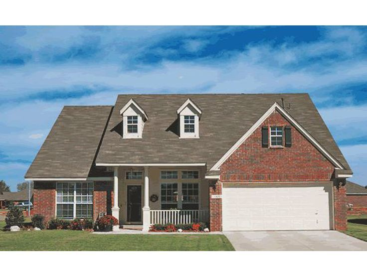 best 25 affordable house plans ideas on pinterest floor