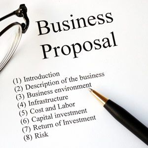 would a tuckshop be a successful business proposition? essay I found what i think are two very good definitions of a business plan and its purpose  @example essays  of starting a business a business plan will make you .