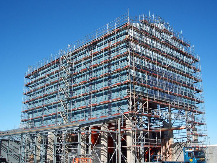 ADTO keeps providing the best scaffolding products ever since. Take a look here and choose one item that is best for you.