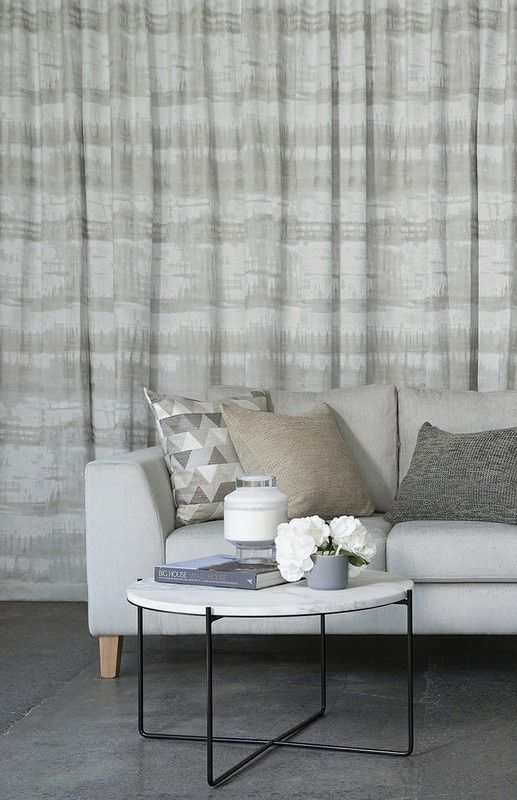 Hudson from the Contemporary Collection by James Dunlop Textiles