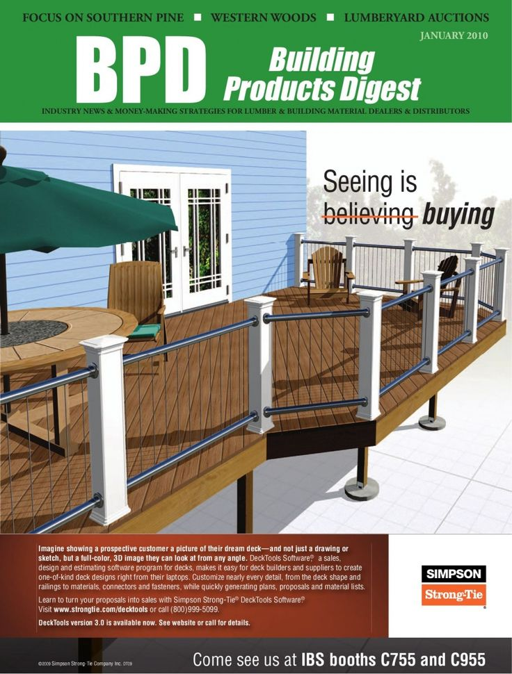 Simpson Strong Tie Stair Tread Angle in 2020 | Stair ...