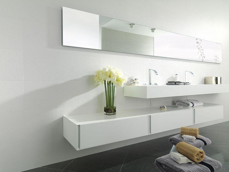 81 Best Porcelanosa Images On Pinterest Bathrooms