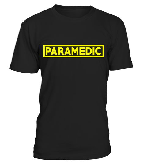 """# Paramedic EMS EMT T-Shirt First Responders Medical Services .  Special Offer, not available in shops      Comes in a variety of styles and colours      Buy yours now before it is too late!      Secured payment via Visa / Mastercard / Amex / PayPal      How to place an order            Choose the model from the drop-down menu      Click on """"Buy it now""""      Choose the size and the quantity      Add your delivery address and bank details      And that's it!      Tags: Two sided thin white…"""