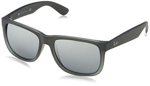 ray ban sonnenbrille herren polarisiert