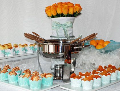 124 Best Tiffany Blue Baby Shower Images On Pinterest | Baby Girl Shower, Baby  Shower Themes And Boy Baby Showers