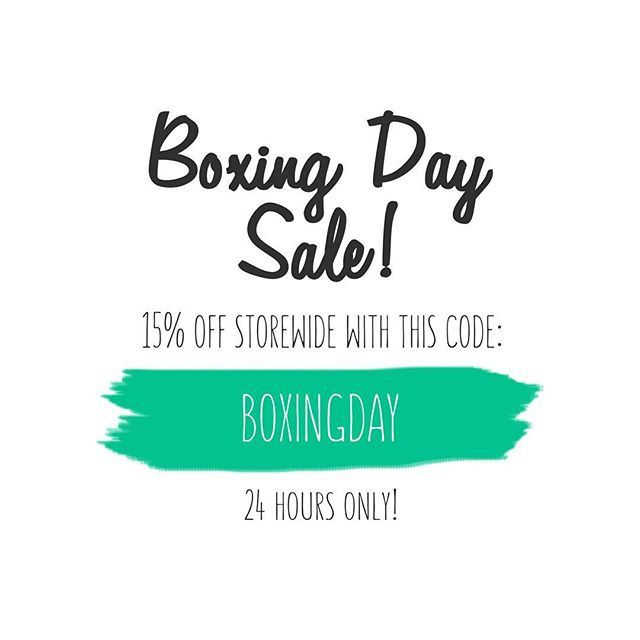 BOXING DAY SALE! 🎉 To celebrate the end of the festive season everything in our online store is now 15% off! ✨ This offer is available for 24 hours only, so get in quick! (To receive this discount use the code 'BOXINGDAY' when making your purchase) #womensempowerment #projectoutward #sale #africa #uganda #handmade #style #shopnow #risingabovepoverty #ethicalfashion #boxingdaysale