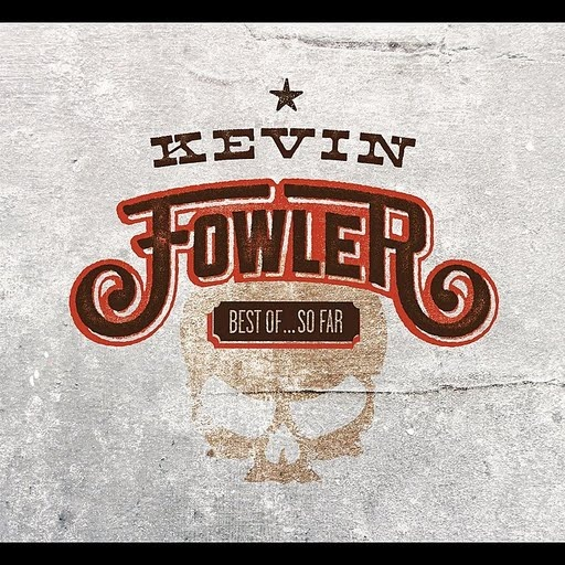 Kevin Fowler -- 100 Percent Texan - YouTube