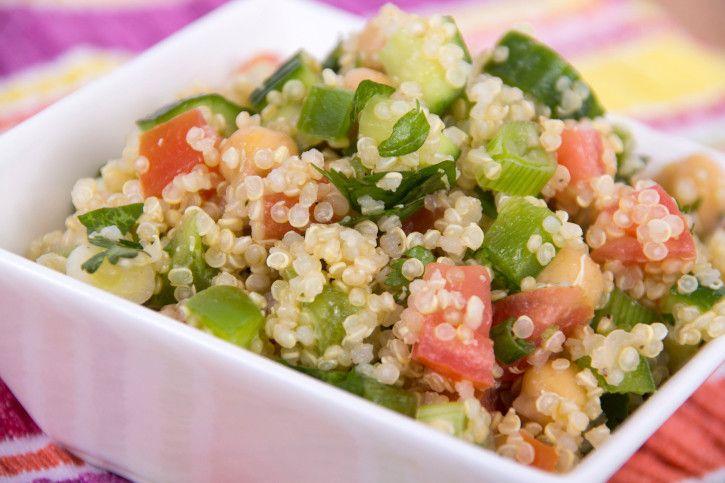 Una ricetta senza glutine davvero sfiziosa e adatta anche per chi è a dieta. Arricchitela con verdure di stagione grigliate o saltate