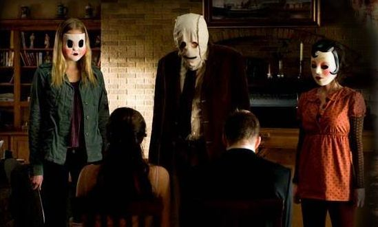 Skräckfilmer du bör se