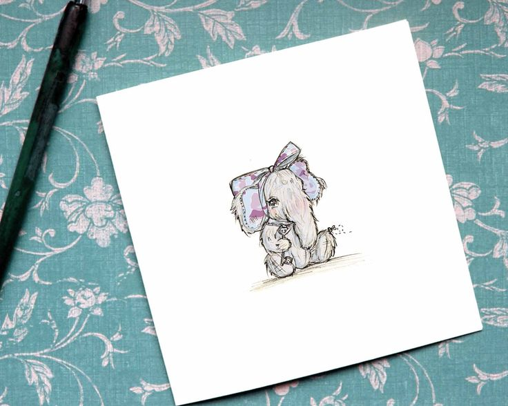 First Mothers Day, Mothers Day Card, Cute Mum Card, Cute Elephant Card, Wonderland Card, Mum Card, Mom Card, Card for her, Birthday Card by BEEcardsUK on Etsy https://www.etsy.com/uk/listing/501426216/first-mothers-day-mothers-day-card-cute