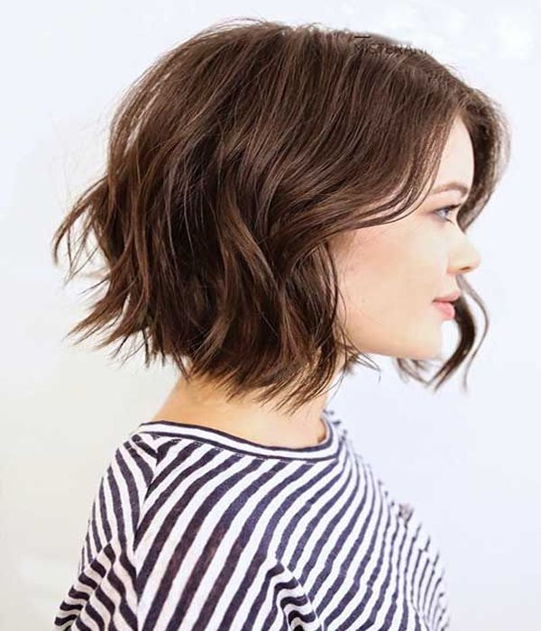 hair styles cool 1000 ideas about crop haircut on 6241
