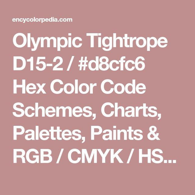 The  Best Hex Color Codes Ideas On   Color Codes Hex