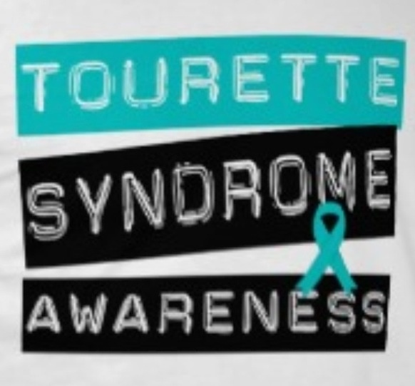 the misunderstood and understated world of tourettes syndrome Shutting out tourette's syndrome steve kroft talks to soccer goalie tim howard but to the rest of the world but devos says she's more misunderstood than anything 'the greek freak.