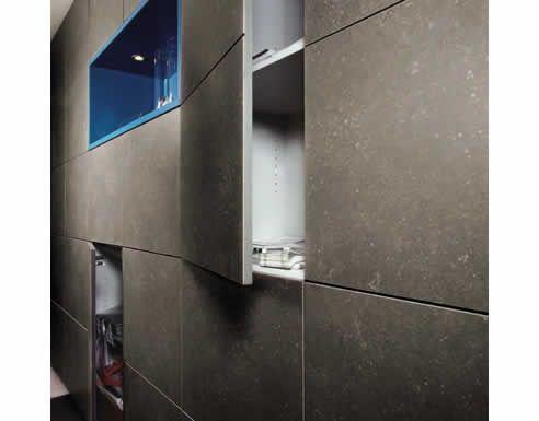17 best images about thin ceramic worktop sink vanities. Black Bedroom Furniture Sets. Home Design Ideas