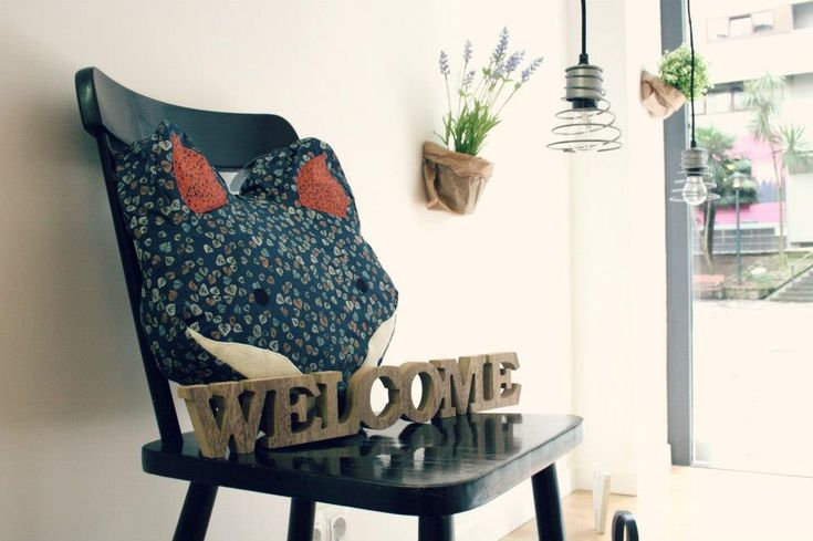 MAOW STUDIO welcome_maowdesign_coruña