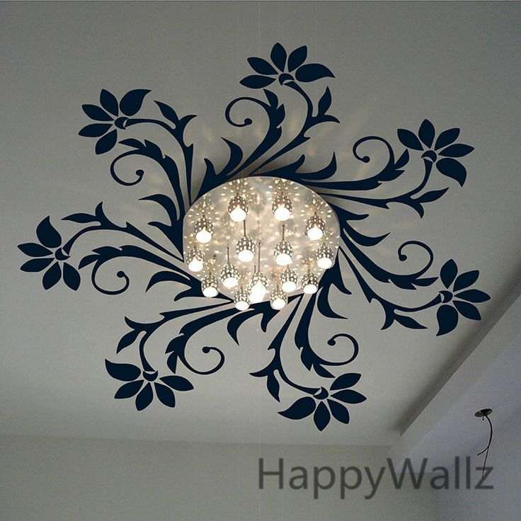 Cheap sticker paper, Buy Quality wallpaper blue directly from China wallpapers touch screen phones Suppliers:                        color:   Please do leave us a note about what color&nbs