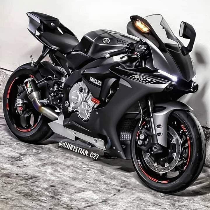 Blue Sky Aventurero64 On Twitter Yamaha Motorcycles Sports Bikes Motorcycles Yamaha Bikes