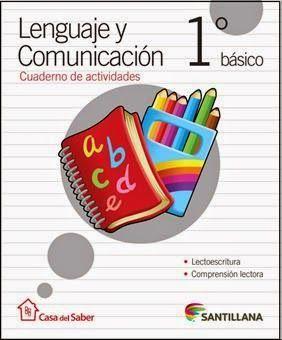 Colegio José Calderón: Refuerzo y ampliación 1º Ciclo
