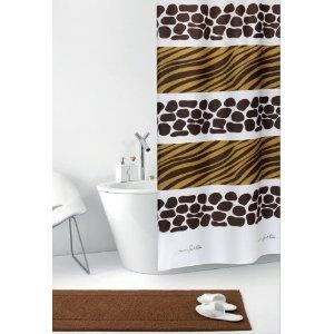 1000 ideen zu lange duschvorh nge auf pinterest for Butlers duschvorhang