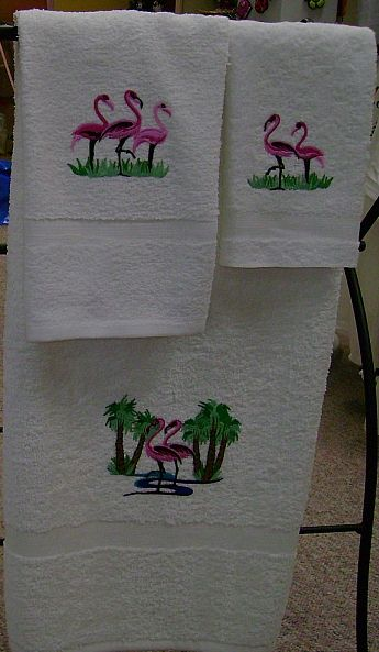 Flamingo - JE-towels10155.jpg