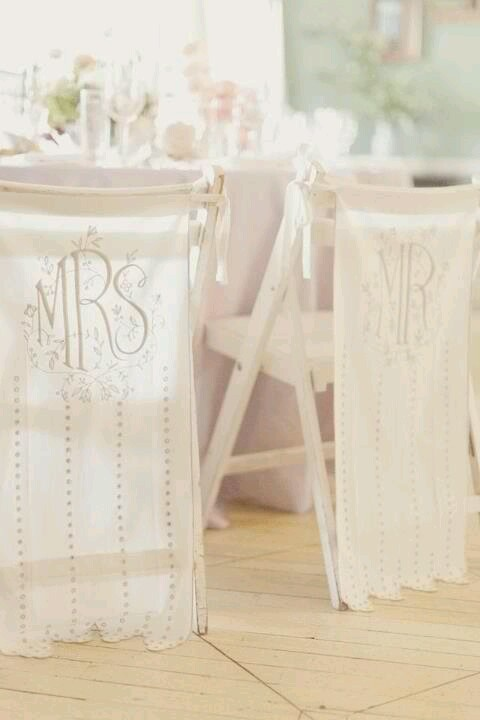 Used Shabby Chic Wedding Decorations : Shabby chic wedding on receptions and