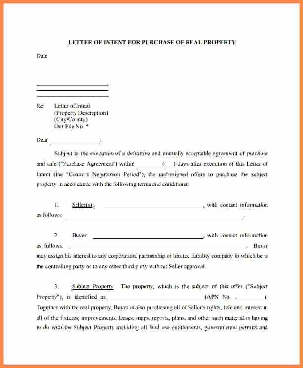 Free Wholesale Contract Template Lovely 99 Real Estate Wholesale Contract Template Free Contract Template Sales Intro Templates