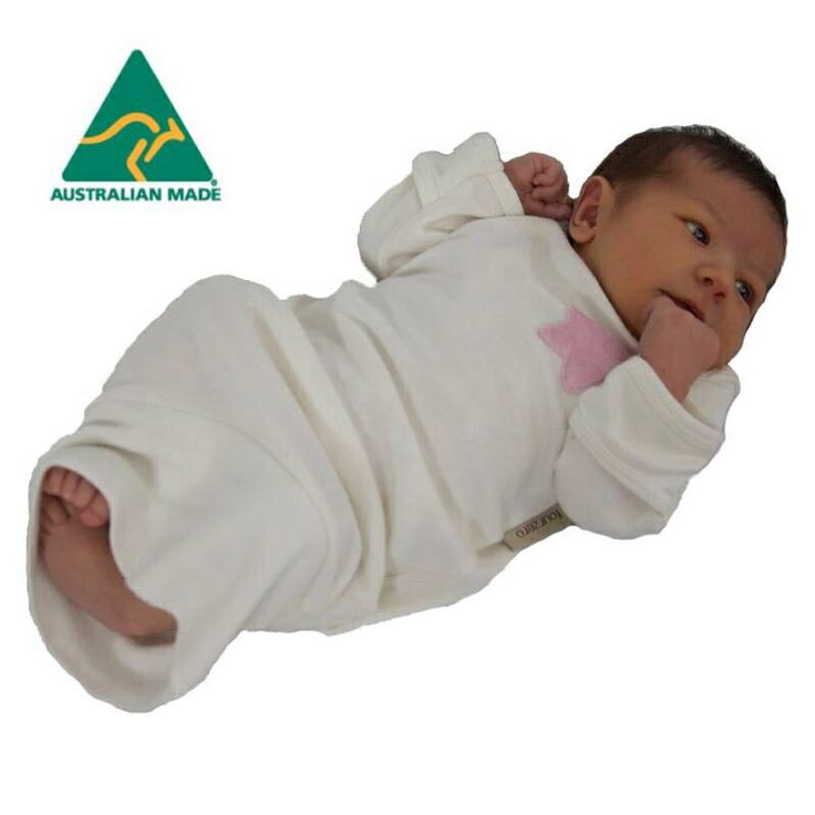 #Australianmade #australianmadecampaign #baby #newborn #brisbane #babywear #gifts #babyshower #Fourzero  Proudly accredited as an Australain made licensee today https://australianmade.com.au/licensees/fourzero $54.95