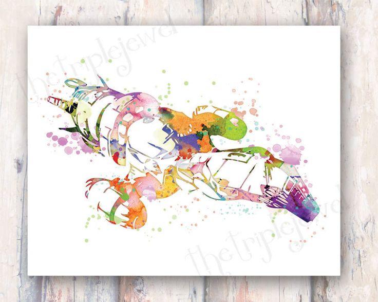 Firefly Serenity Splatter Print 8x10, Geekery, Nerd, Fine Art, Geek Chic, Poster, Wall Art, Decoration, Colorful, Nerdery by TheTripleJewel on Etsy https://www.etsy.com/listing/177793540/firefly-serenity-splatter-print-8x10                                                                                                                                                                                 Plus