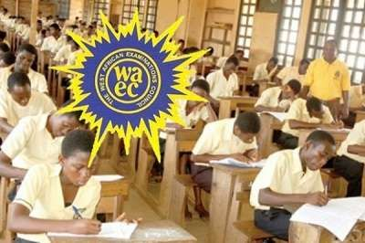 EkpoEsito.Com : WAEC releases May/June 2016 results