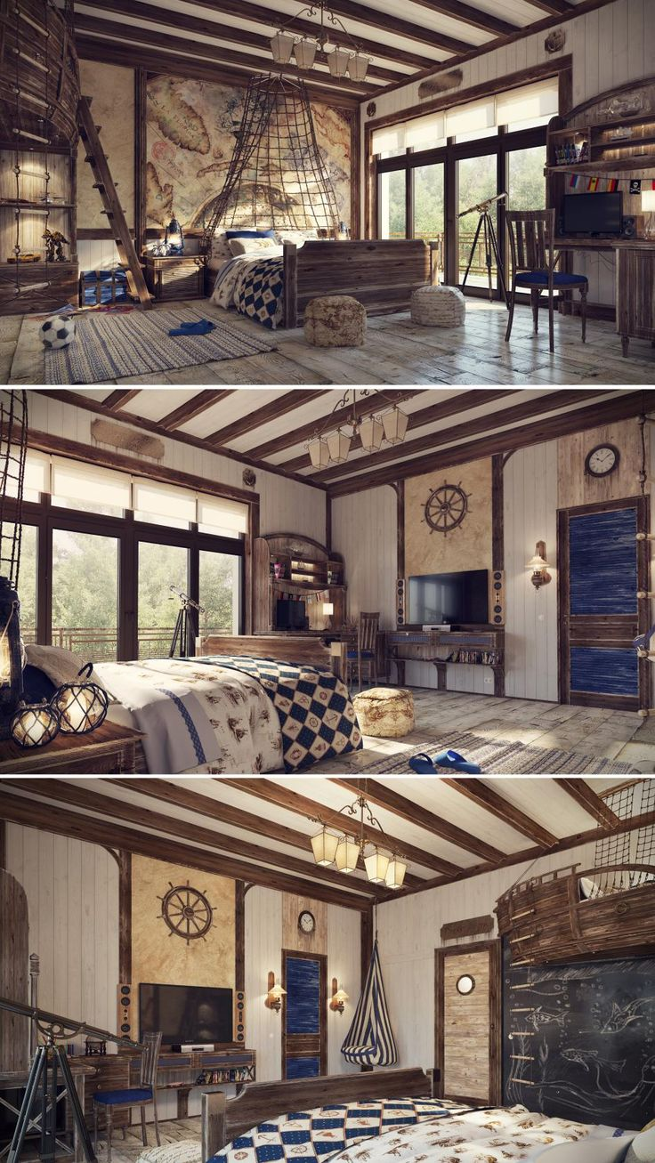 best Детские комнаты images on pinterest child room bedroom