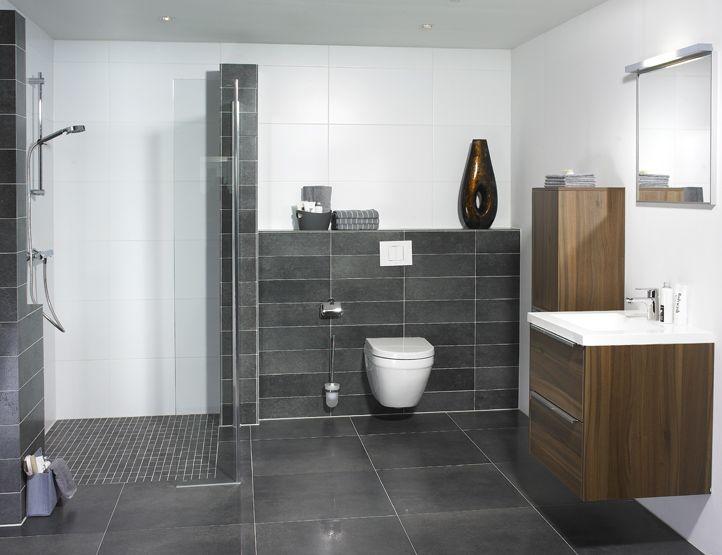 10 best Badkamer images on Pinterest | Bathroom ideas, Bathroom and ...