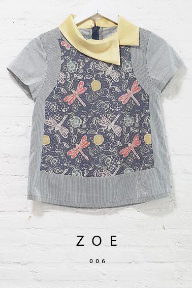 Zoe 006